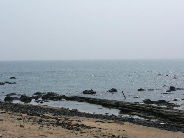 澎湖之旅 092.JPG