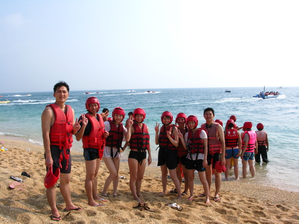 澎湖之旅 106.JPG