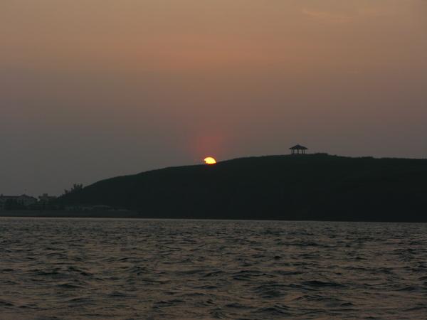 澎湖之旅 188.JPG