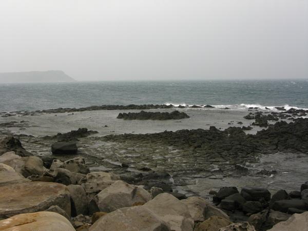 澎湖之旅 243.JPG