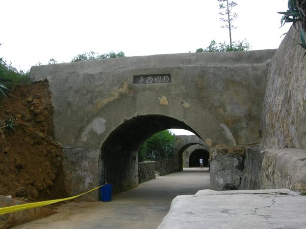 澎湖之旅 376.JPG