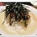 海苔茶泡飯.jpg