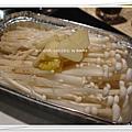 奶油金針菇.jpg