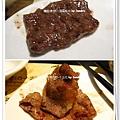 烤好的牛肉.jpg
