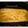 烤好的奶油金針菇.jpg