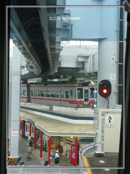 日本自由行 424.jpg