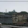 日本自由行 405.jpg