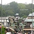日本自由行 407.jpg
