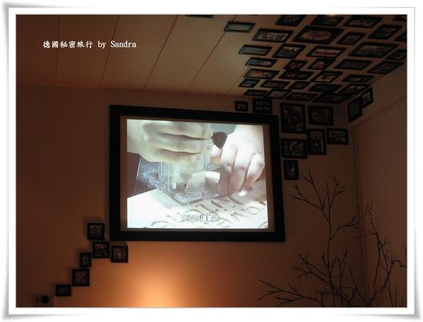 2F電視牆.jpg