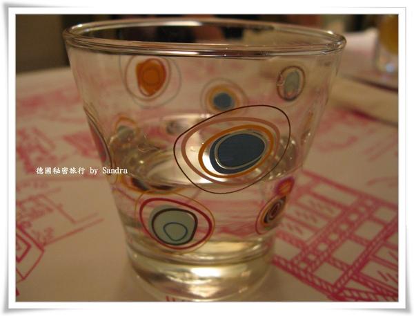 橙水與桌紙.jpg
