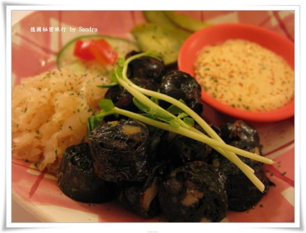 墨魚風味黑香腸.jpg