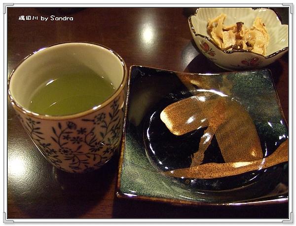 隅田川 001.jpg