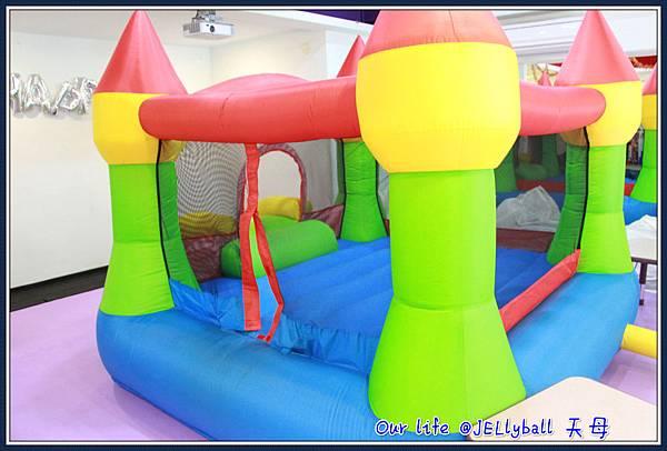 jellyball11.jpg