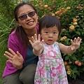 2015母親節.jpg