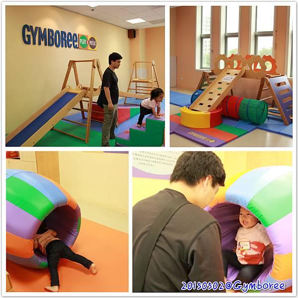gymboree2.jpg
