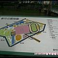 新竹玻璃工藝館2.jpg