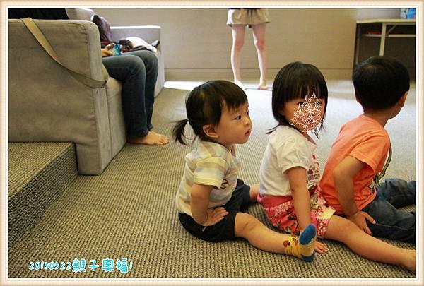 20150522親子奧福5.jpg