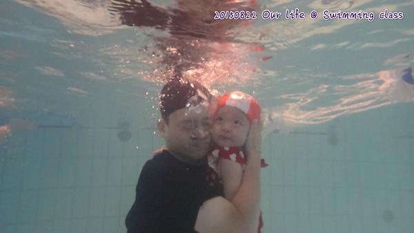 0822游泳課3.png
