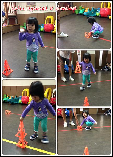 preschool_day1.png