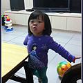 preschool_day2.png