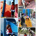1212天母運動公園.png