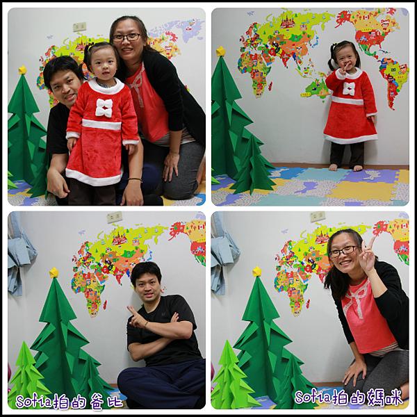 1223聖誕照.png
