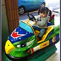 0106玩車車.png