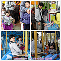 0102兒童樂園3.png