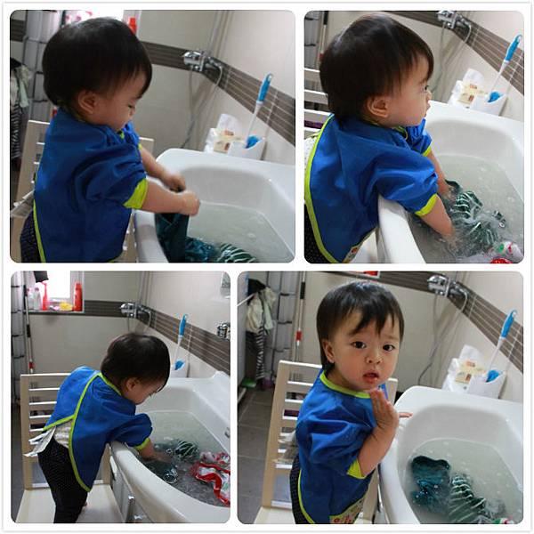 洗衣服.jpg