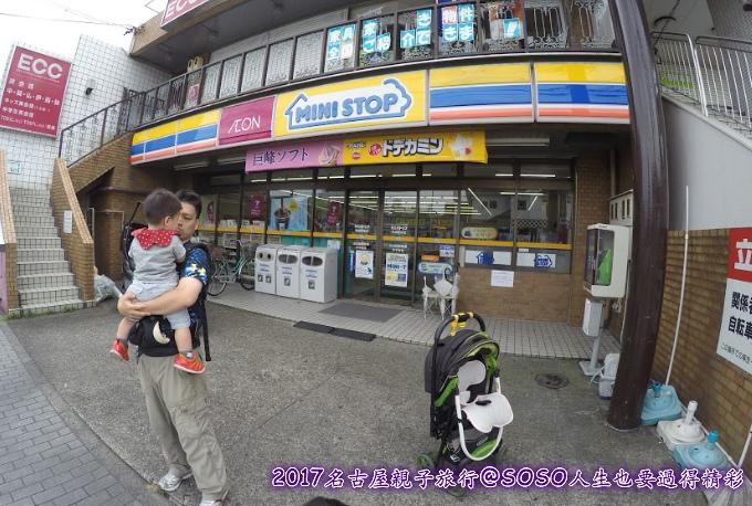 D5_2.jpg