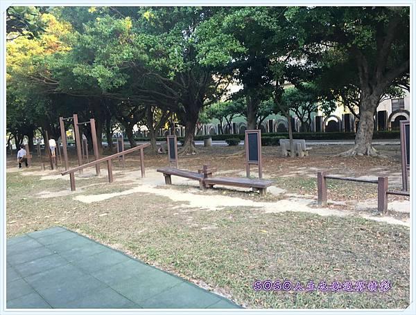 竹南公園5.jpg