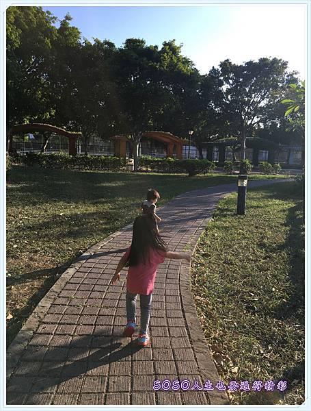 竹南公園1.jpg