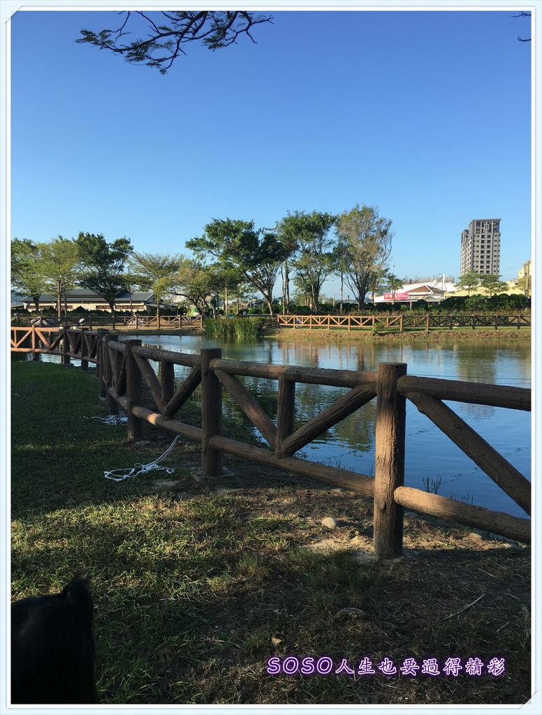 竹南公園2.jpg