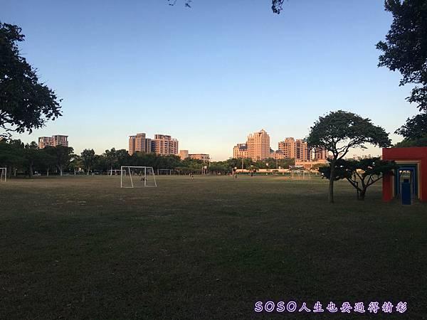 竹南公園10.jpg