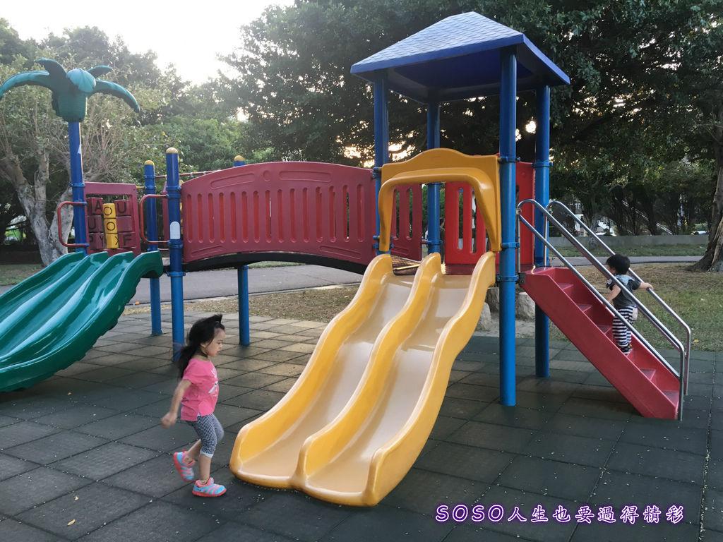 竹南公園8.jpg