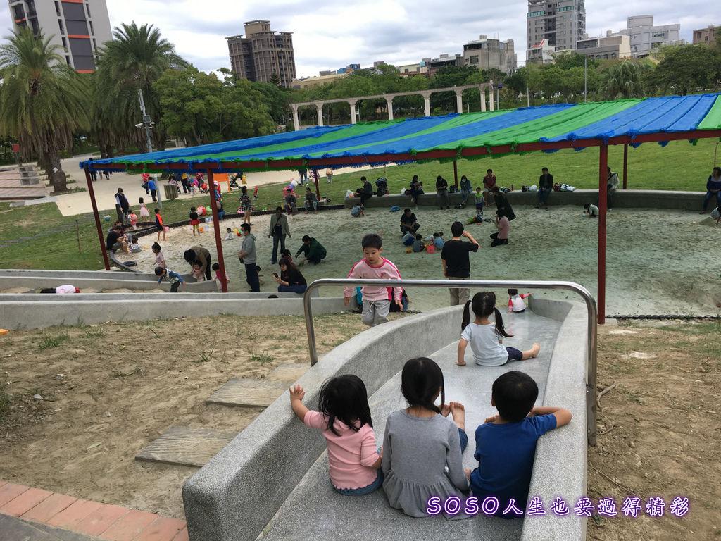 頭份公園5.jpg