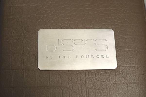DSCF5484