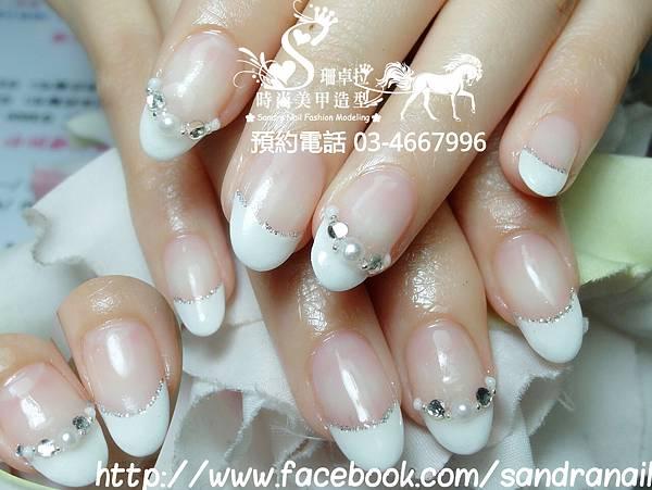 MYXJ_20140517012059_save.jpg