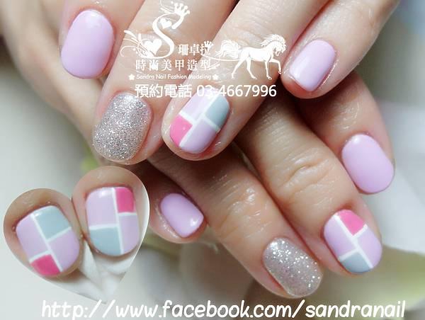 MYXJ_20140521074529_save.jpg