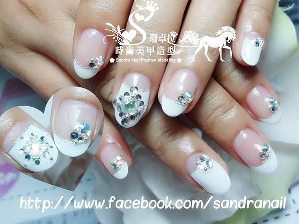 MYXJ_20140521074601_save.jpg