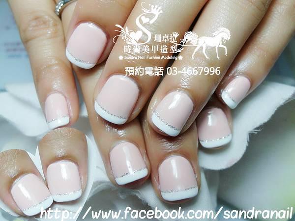 MYXJ_20140521074627_save.jpg