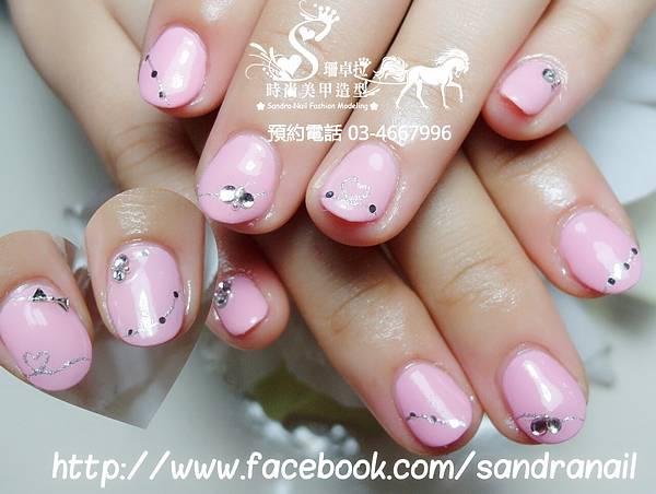 MYXJ_20140521074646_save.jpg