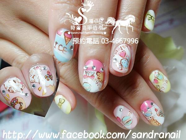 MYXJ_20140521075015_save.jpg