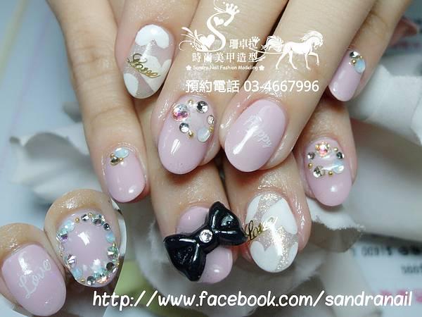 MYXJ_20140526133133_save.jpg