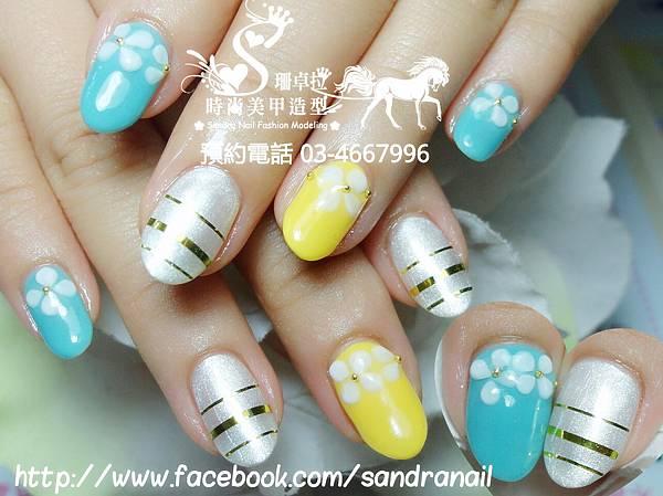 MYXJ_20140526133255_save.jpg