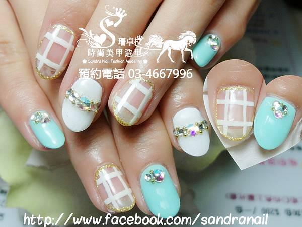 MYXJ_20140526133334_save.jpg