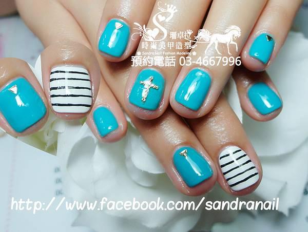 MYXJ_20140714232723_save.jpg