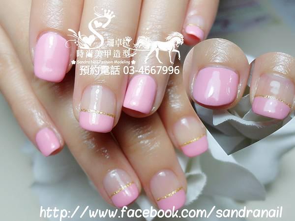 MYXJ_20140722174351_save.jpg
