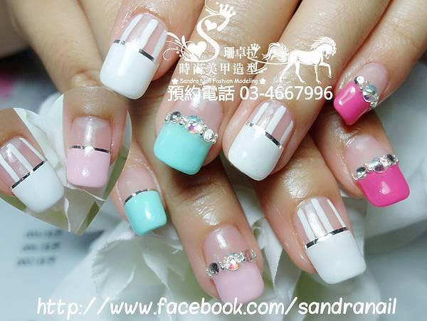 MYXJ_20140722174413_save.jpg