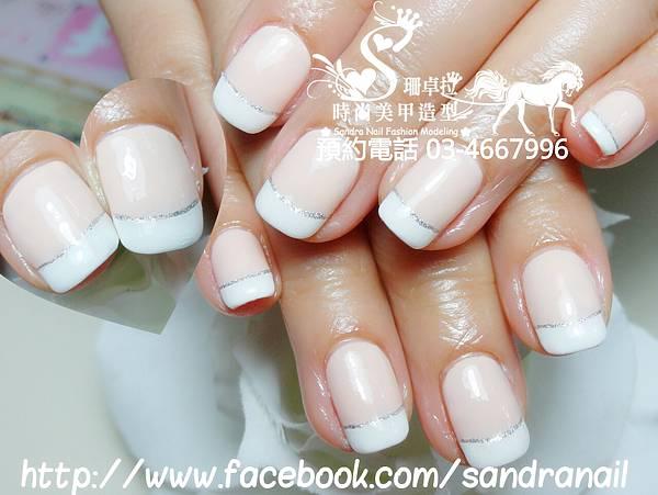 MYXJ_20140722174559_save.jpg